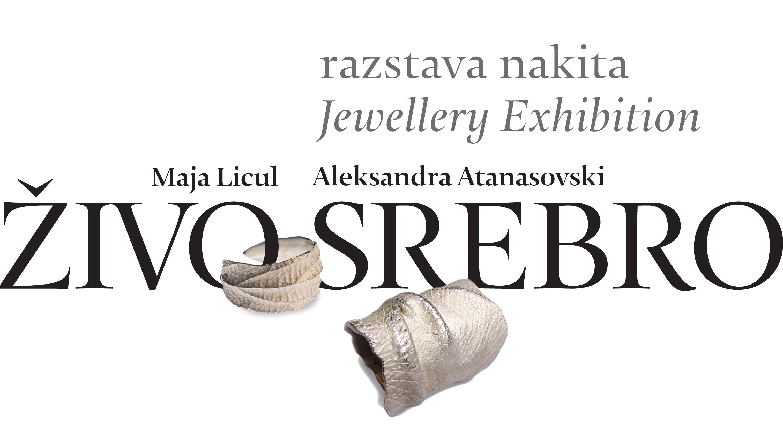 zivo-srebro_exhibition